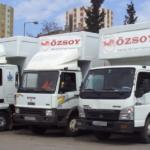 kamyonlar Kopya