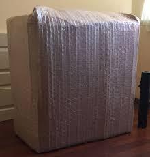 depolama paketleme