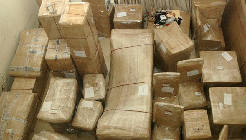 depolama paketlem