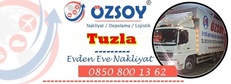 Tuzla-nakliyat
