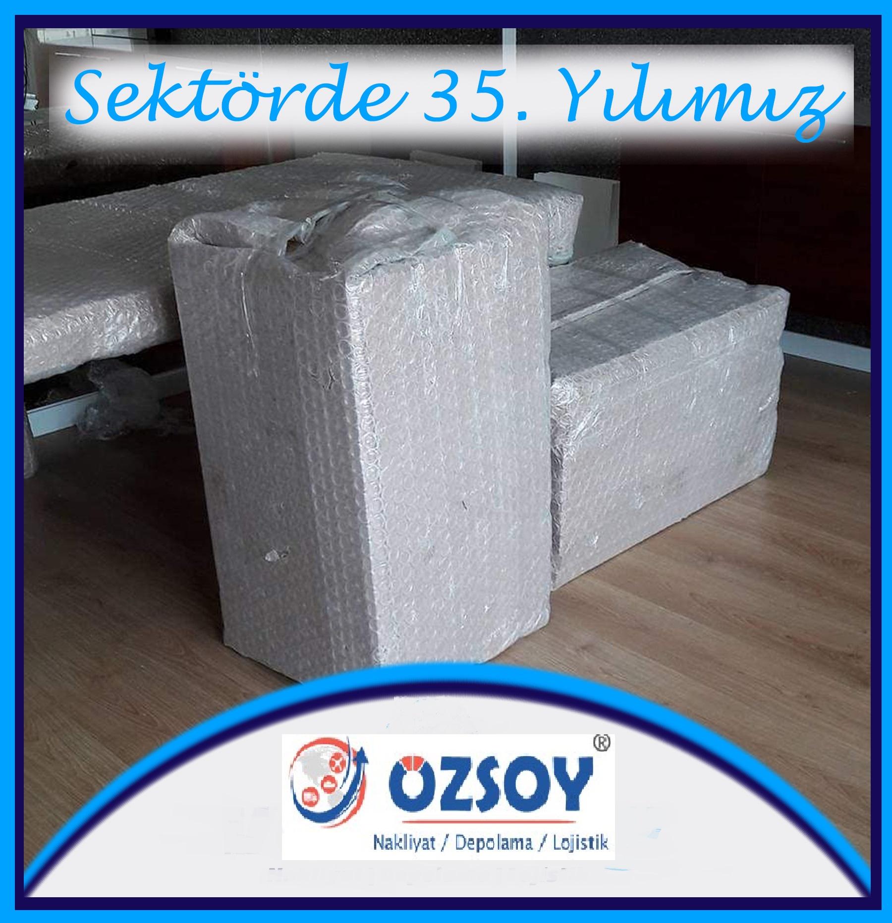 İstanbul genelinde istanbul evden eve nakliyat hizmeti sunan firmamız şehir içi ve şehirlerarası nakliyat konusunda profesyonel bir anlayışa sahiptir.